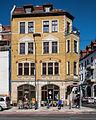 -165 Erfurt-Altstadt Wohn- und Geschäftshaus Andreasstraße 37.jpg