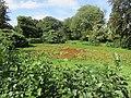 -2020-09-10 Overgrown pond, Sutton, Norfolk.JPG