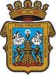 Escudode Lugo