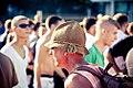-streetparade (7766183560).jpg