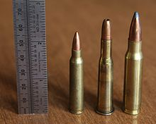 .25-35 Winchester with .223 Rem and .308 Win.JPG