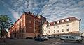 00140 Kraków, szkoła, 1905-1906.jpg