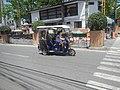 001Baliuag, Bulacan during Pandemic Lockdown 07.jpg