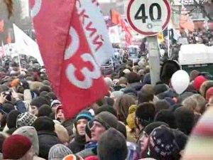 File:001miting10dek2011Moskva.ogv