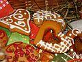 00516 Lebkuchen Weihnachts Sanok 2012.JPG