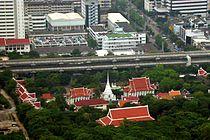 0059 - Wat Pathum Wanaram.jpg