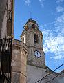 005 Sant Salvador de Rocafort de Queralt.jpg