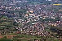 006 Piekary Slaskie, Poland.jpg