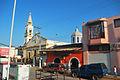 009 Templo de San Esteban Pánuco.JPG