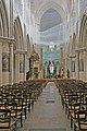 00 0174 Dieppe - Kathedrale Saint-Jacques.jpg