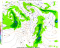 00z 2010-03-29 GFS surface.png