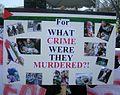 01-10-09GazaProtest WashDC-f.JPG