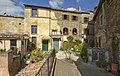 01030 Calcata Vecchia VT, Italy - panoramio - trolvag (4).jpg