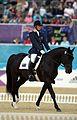 010912 - Rob Oakley - 3b - 2012 Summer Paralympics.JPG