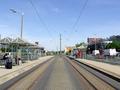 010 stop Hauptbahnhof.png