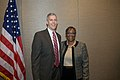 01132014 - AD at The Education Summit for Parent Leaders (11948307594).jpg