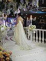 01188jfRefined Bridal Exhibit Fashion Show Robinsons Place Malolosfvf 22.jpg