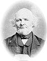 013 John Caulfield 1837.jpg