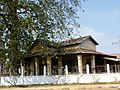 013 Sounantha Lower Secondary School - panoramio.jpg