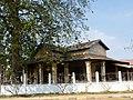 013 Sounantha Lower Secondary School - panoramio.jpg