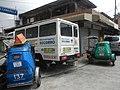 01503jfBarangays Socorro Bonny Serrano Avenue Quezon Cityfvf 11.jpg
