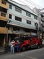 0155jfCity Rizal School Binondo Manila Streets Landmarksfvf 01.JPG