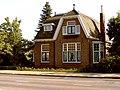 0168 WN037 G22 Enschedesestraat 19.jpg