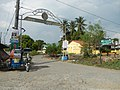 01873jfPinagbarilan Cantulinan Irrigation Baliuag Bulacan Dikes Roadfvf 22.JPG