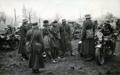 01938 10th Motorized Cavalry Brigade, Zaolzie, col. Stanisław Maczek.png