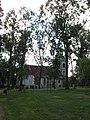 019 Kostel sv. Havla.JPG