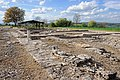 01 Alesia site archeologique.jpg