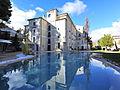 02-hotel-calatayud-sercotel-alhama-de-aragon-fachada.jpg