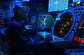020106-N-1328C-508 Aircraft Controller.jpg