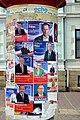 02018 0310(1) Selbstverwaltungswahlen in Polen 2018.jpg