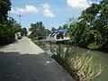 0243Views of Sipat irrigation canals 24.jpg