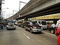 0272jfCaloocan City Rizal Avenue Barangays Roads Landmarksfvf 08.jpg