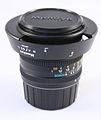 0279 Mamiya 6 50mm lens hood.jpg