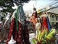 02848jfGood Friday processions Baliuag Augustine Parish Churchfvf 09.JPG