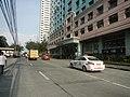 02912jfMandaluyong City Highway Hills Buayang Bato Pioneer Street Bridgefvf 14.jpg