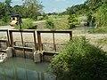 0296Views of Sipat irrigation canals 38.jpg