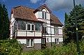 0399-H55-Zanderslootweg7-Lizijkant.jpg
