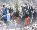 040108중앙119구조본부 이란 밤시 지진 출동24.jpg