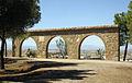 043 Portalada mirador de Sant Eloi, d'Ossó de Sió.jpg