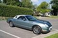 04 Ford Thunderbird (8940582117).jpg