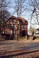 05-AltHlgsee-Schulhaus.jpg