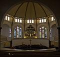 0505-9121802 Dordrecht Wilhelminakerk (2).jpg