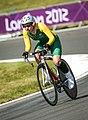 050912 - Simone Kennedy - 3b - 2012 Summer Paralympics.jpg