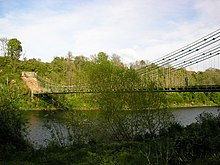 055167 union bridge.jpg