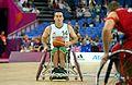 060912 - Nick Taylor - 3b - 2012 Summer Paralympics (01).JPG