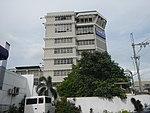 06185jfWCC Aeronautical & Technical Colleges North Manilafvf 27.jpg